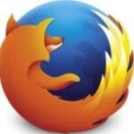 Firefox откажется от поддержки NPAPI
