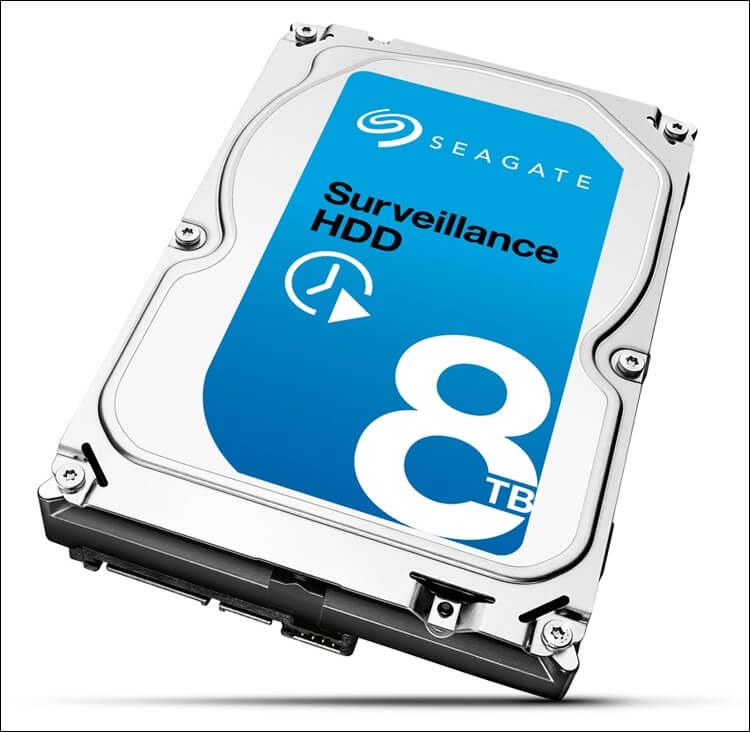 HDD на 8 Тбайт от Seagate-02