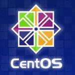 Как настроить IPMI в CentOS 7