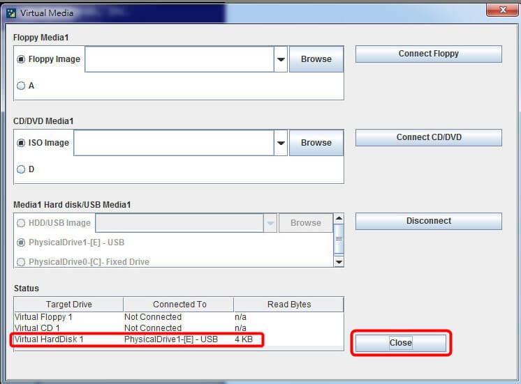 Как обновить BIOS на плате Asrock-10