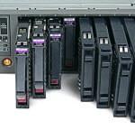 Как подсветить сервер HP ProLiant DL380 G7