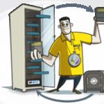 Как сделать бэкап конфигураций vmware esxi и баз данных SQL