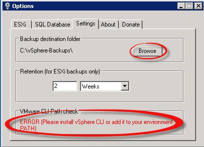 Как сделать бэкап в linux