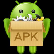 скачать apk файл приложения