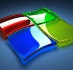 Как установить загрузочный PXE сервер для установки Windows, Linux, ESXI 5.5-21 часть. Добавляем Windows