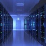 Как узнать FRU на сервере IBM