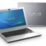 Как заменить HDD на SSD на нетбуке Sony vaio PCG-4121AV VPCSB3V9R