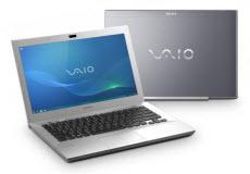 Как заменить HDD на SSD на нетбуке Sony PCG-4121AV VPCSB3V9R-01