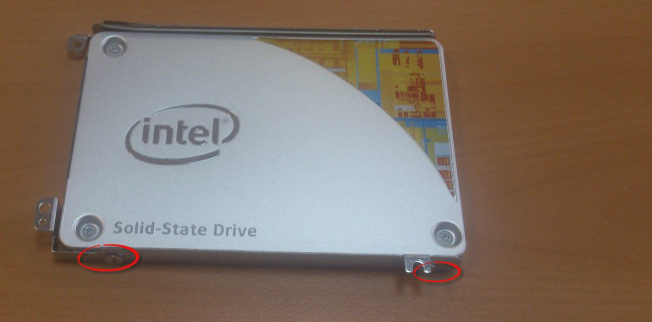 жесткий диск ssd +или hdd