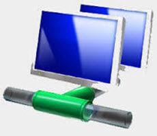 Обнаружено различие во времени или текущей дате при попытке зайти через RDP Windows Server 2012 R2