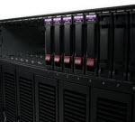 Обзор BIOS на сервере HP ProLiant DL380 G7