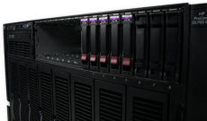BIOS на сервере HP ProLiant DL380 G7-01