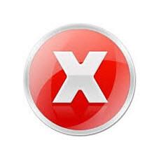 Ошибка 0x8004005 в Windows Server 2012 R2-01