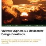 Скачать книгу VMware vSphere 5.x Datacenter Design Cookbook