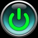 Включение виртуальной машины VMware vSphere 5.5 с помощью Wake on LAN