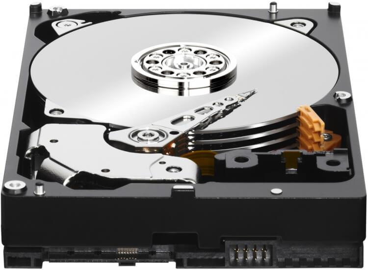 10 Тб жесткие диски в 2016 году-03
