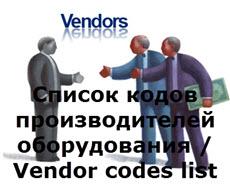 Список производителей компьютерного оборудования   Википедия