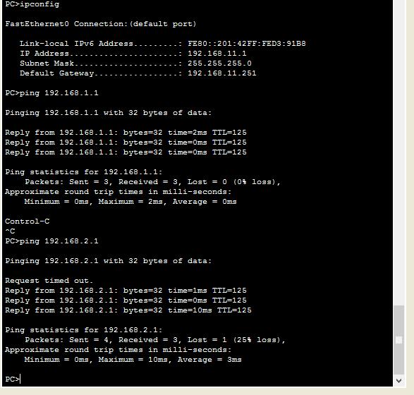 Cisco catalyst 2960 как посмотреть таблицу маршрутизации