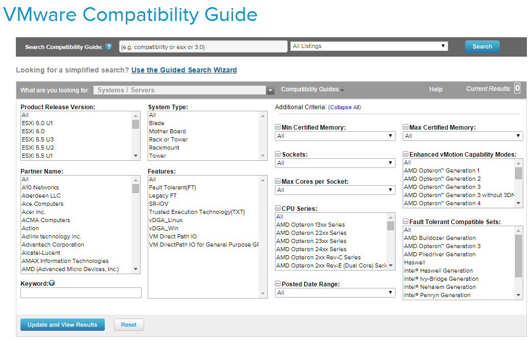 Compatibility list-02