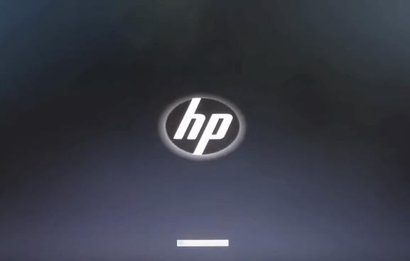 Как настроить raid на HP P420i-02