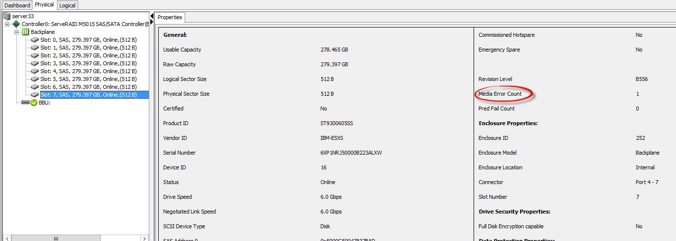 повреждения важных системных файлов