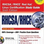 Скачать книгу RHCSA-RHCE Red Hat Linux Certification Study Guide, 6th Edition 2011