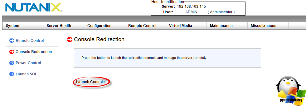 Как переустановить nutanix на отдельном узле-01