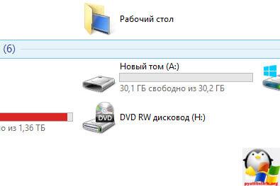 Создаем usb ключ защиты средствами Windows-05