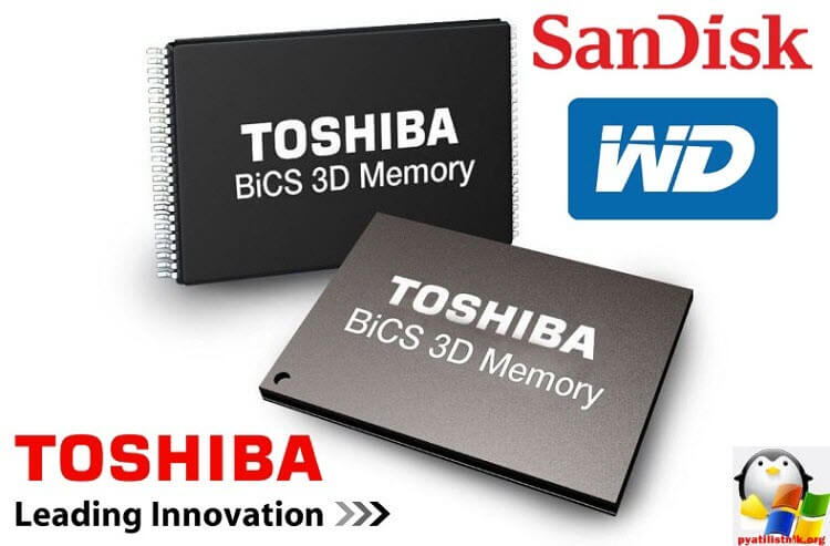 SSD размером с Sim card-2