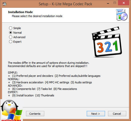 error code 0x8876086a-2