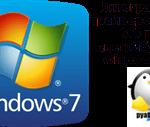 Интеграция драйверов usb 3.0 в дистрибутив windows 7