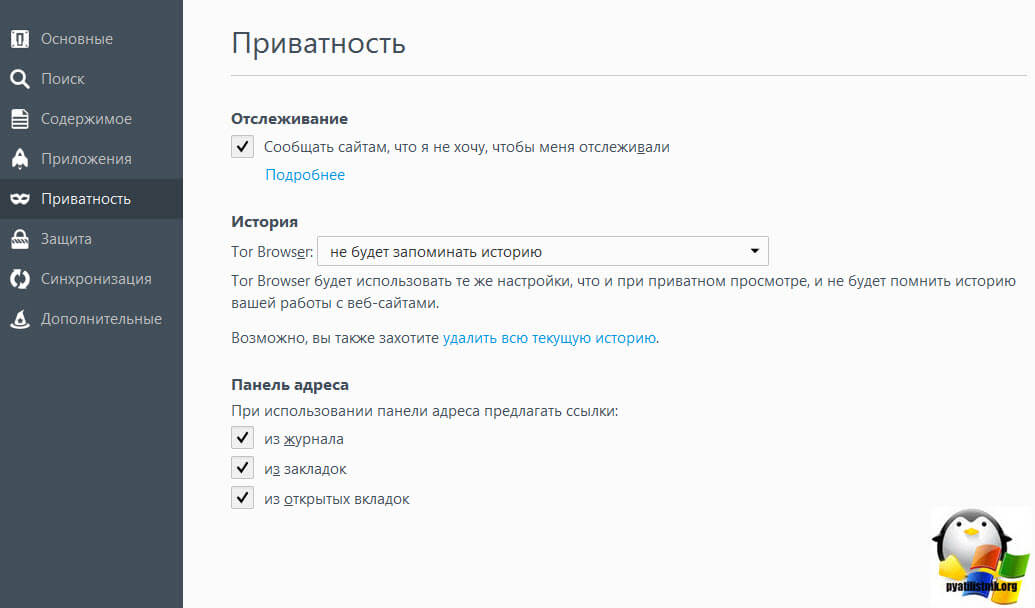Как пользоваться tor браузером в Windows 10-13