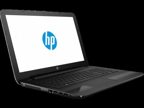 Ноутбук hp 15 ay043ur-2