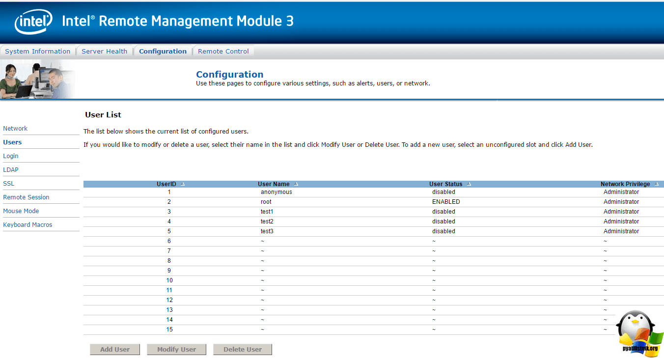 intel remote management module-2