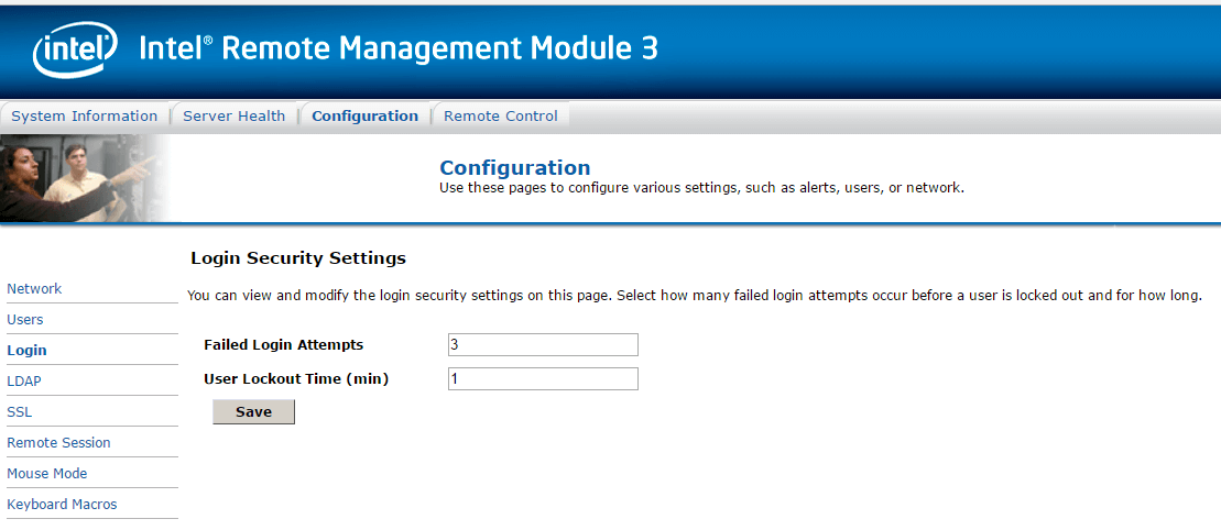 intel remote management module-3