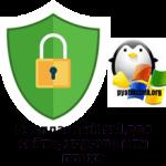 Бесплатный ssl для сайта, хорошо или плохо