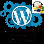 Удаляем category из ссылок WordPress