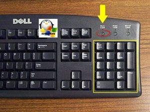 Где на клавиатуре находится для фото