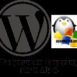 Разрешаем загрузку rar и zip в WordPress