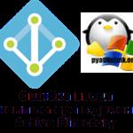 Ошибка ввода компьютера в домен Active Directory