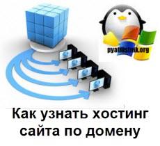 разработка интернет магазина 1с битрикс