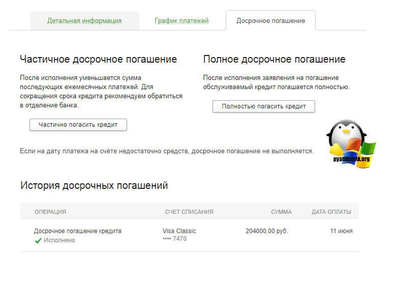 Кредит наличными в МТС Банке - онлайн заявка, как