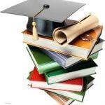 Книги по системному администрированию, читалка для админа