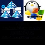 Набор администрирования AD RMS SP2 Administration Toolkit