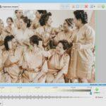Как превратить фотографии в красивый фильм